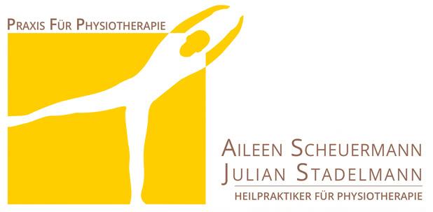 Praxis für Physiotherapie Aileen Scheuermann und Julian Stadelmann