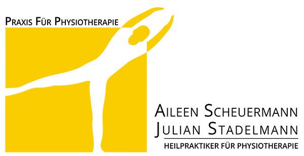 Praxis für Physiotherapie Scheuermann & Stadelmann